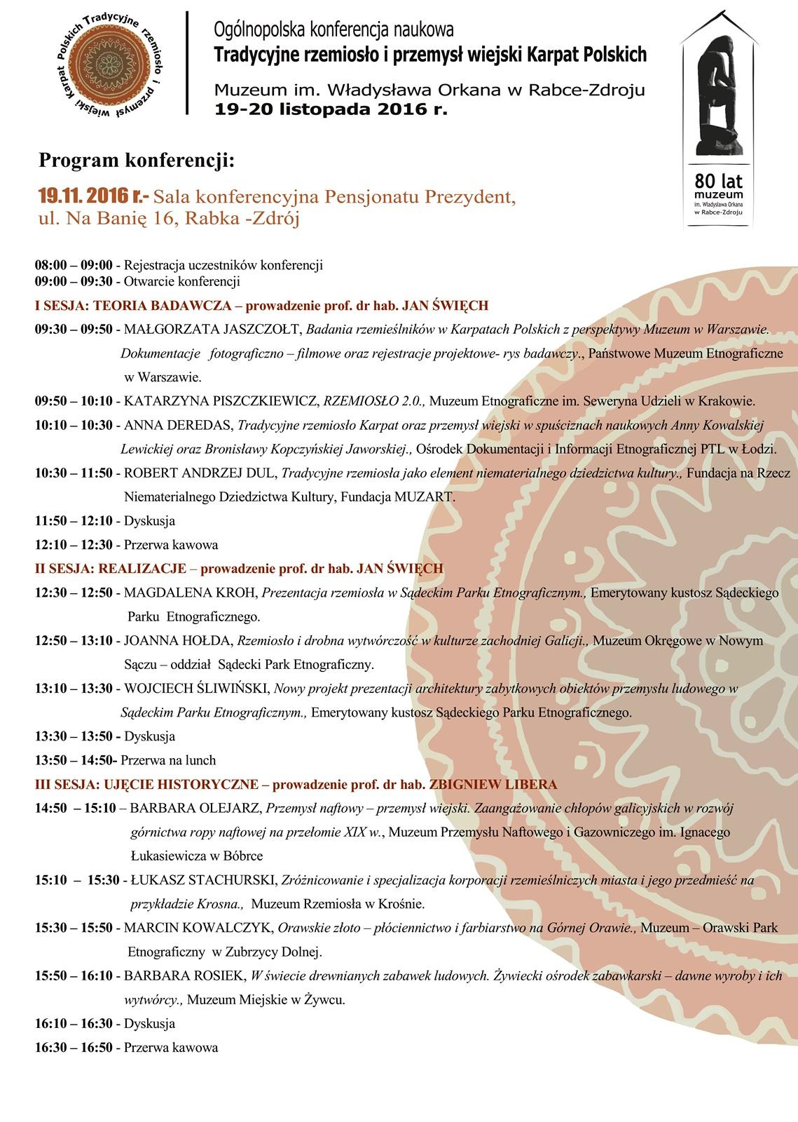 program konferencji1