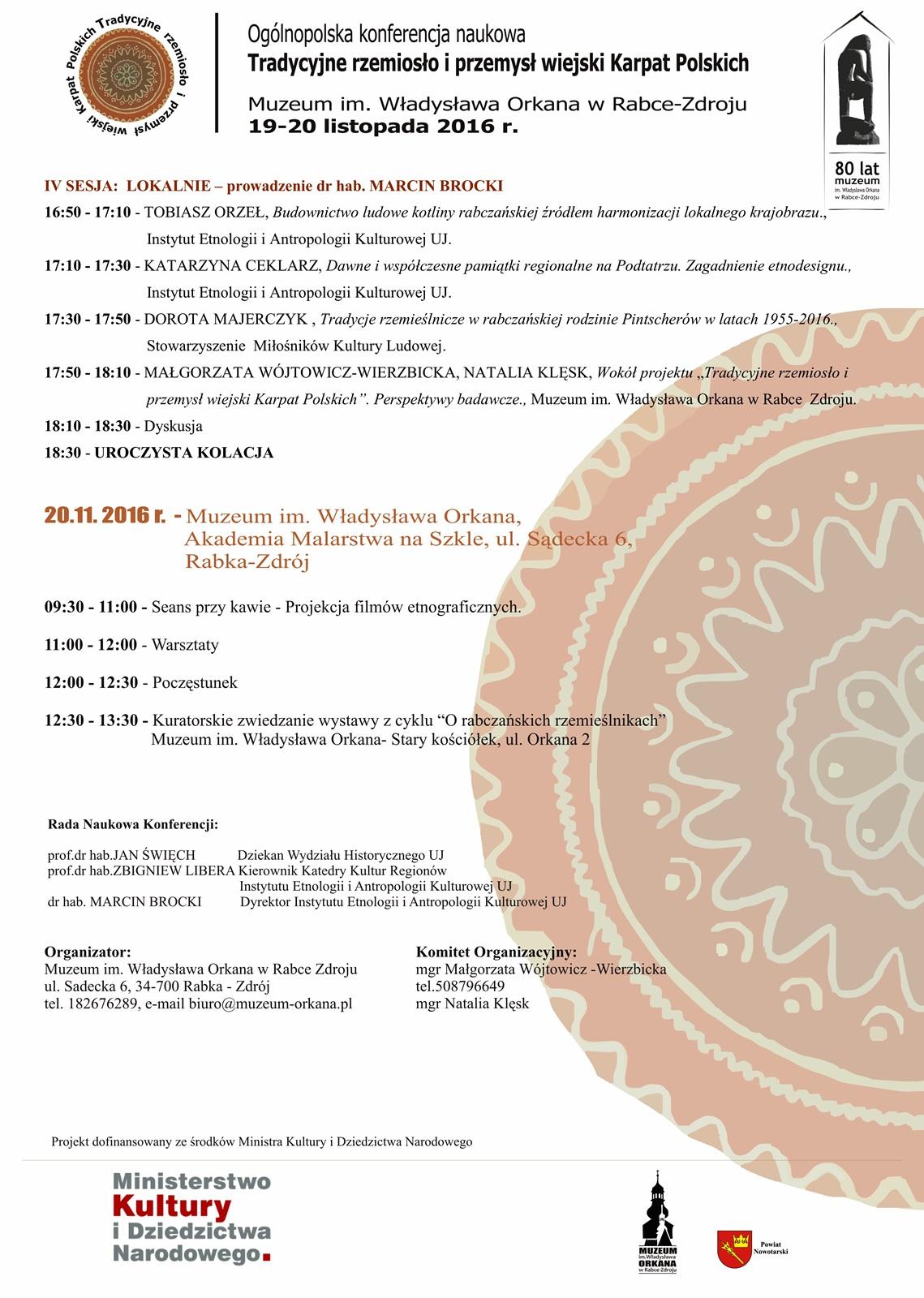program konferencji2