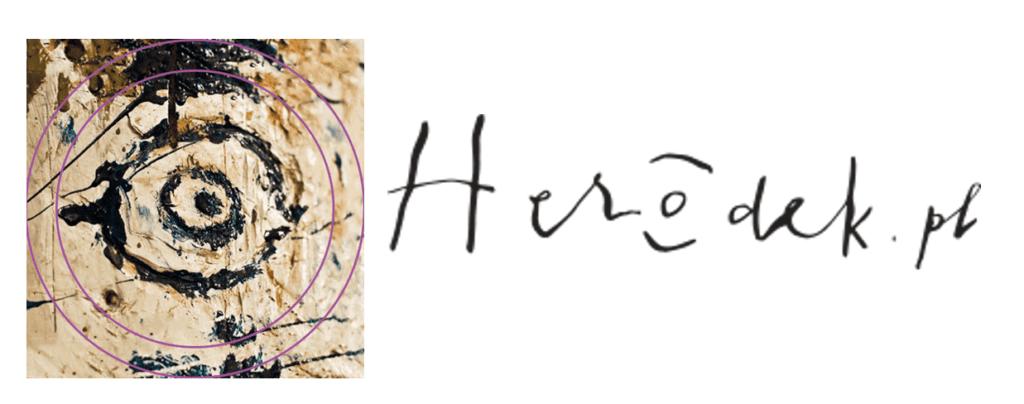 Herodek