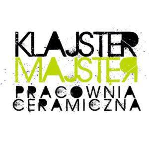 KlajsterMajster logo