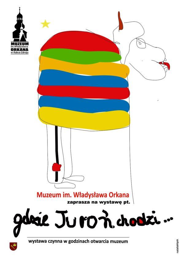 Więcej o: Wystawa pt. Gdzie Turoń chodzi…- rzecz o dawnych rzemieślnikach.