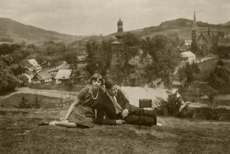 Więcej o: Muzeum wczoraj i dziś w fotografiach ze zbiorów Piotra Kuczaja – zaproszenie na wystawę