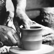 Więcej o: Kolekcja ceramiki
