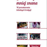Więcej o: Nowa publikacja o Zagórzanach