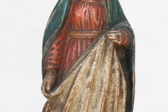 MOR E/ 148 Rzeźba św. Weronika przód
