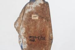 MARYJA_MUZEUM_ORKANA-37